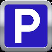 Parken in Österreich