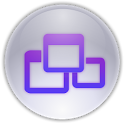Media players for WALKMAN™ icon