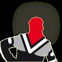 M2o - The App icon