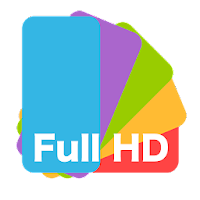 FullHD Wallpapers 1.0.14