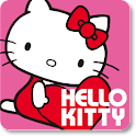 HELLO KITTY Theme9 logo