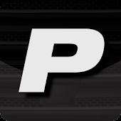 PROFFS - Lastbilstidning
