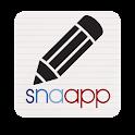 snaapp Indonesia