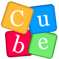 Solutions to the Rubik's Cube 1.1.1