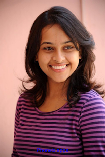 Sri Divya - screenshot thumbnail