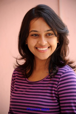 Sri Divya - screenshot