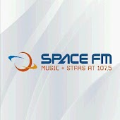 SPACE FM 107.5