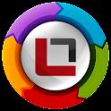 百资桌面(Linpus Launcher) icon