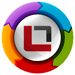 Linpus Launcher Free v2.5