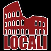 Locali a Roma