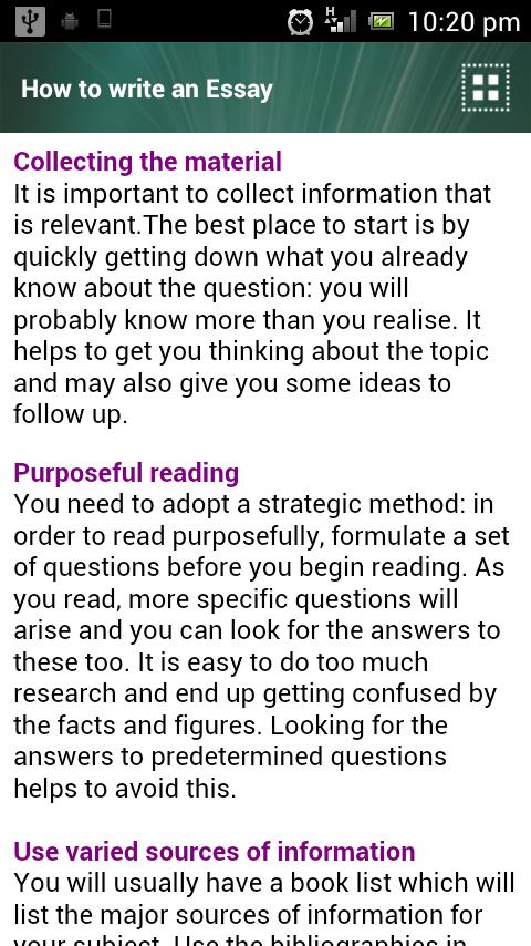 essay introduction layout university uk