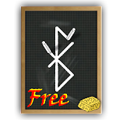 Bluetooth Blackboard (Free)
