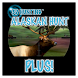 3D Hunting™ Alaskan Hunt Plus! icon
