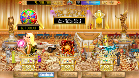 is online casino legal in taiwan