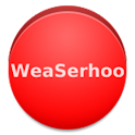 WeaSerhoo (alpha) icon