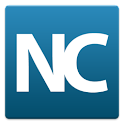 Notcot logo