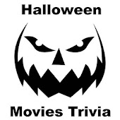 Halloween Movies Trivia