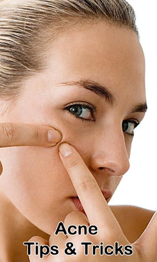 Acne Free Tips and Tricks