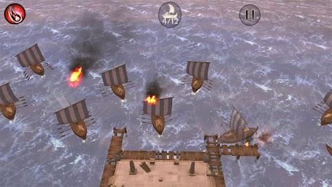 Babel Rising 3D Screenshot 7