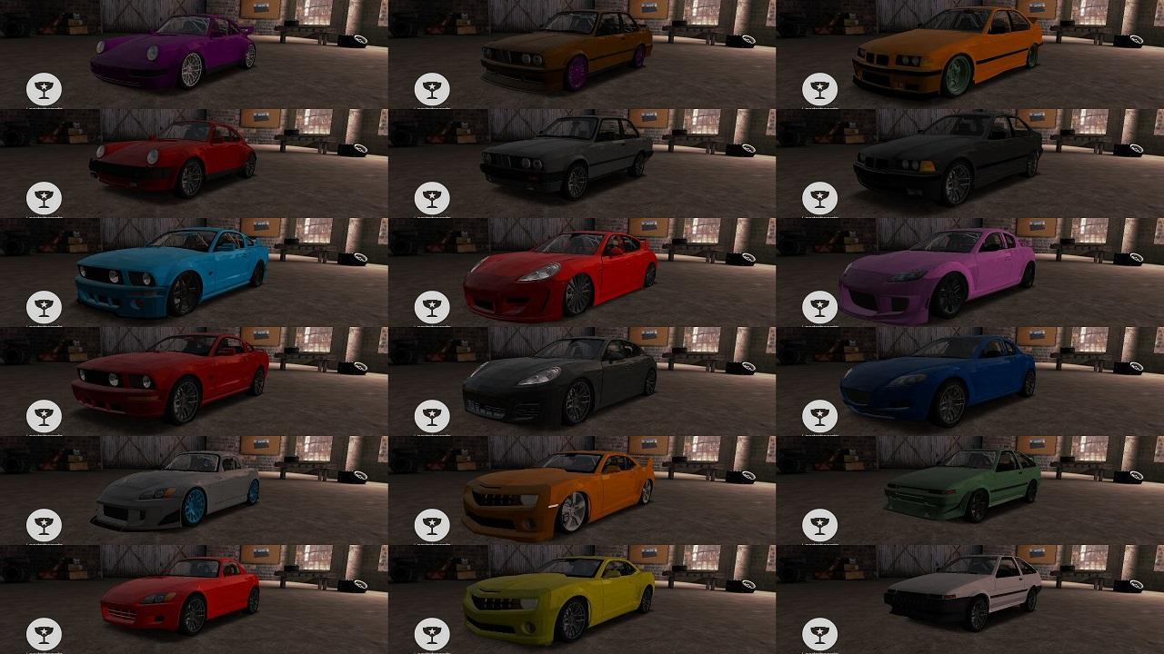 Real Drifting Car Drift Racing Android Apps On Google Play