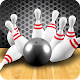 3D Bowling Download for PC Windows 10/8/7
