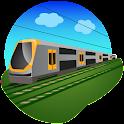 Sydney Transit icon