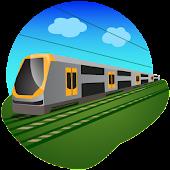 Sydney Transit