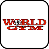 World Gym Fayette