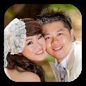 Kathy & Penny - Wedding App