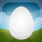 EggPlug