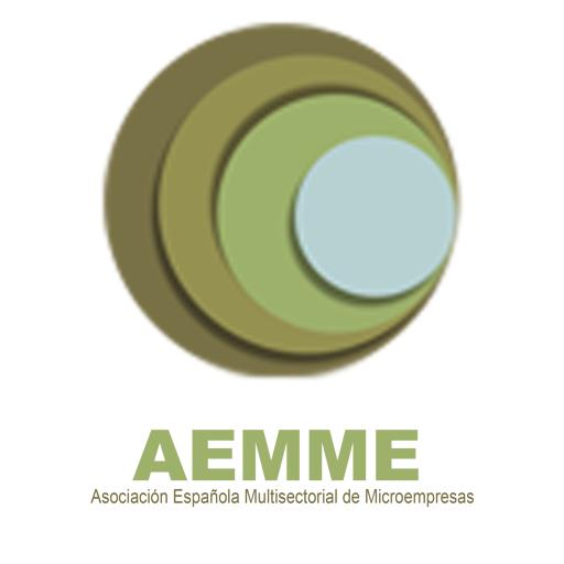 Guia AEMME LOGO-APP點子