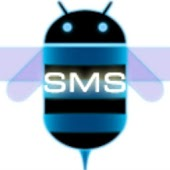 SMS Backup for Andriod