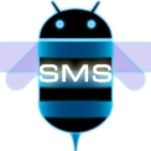 SMS Backup for Andriod APK