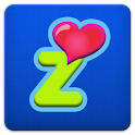 Zoosk - online dating.your way