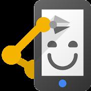 App Automate APK for Windows Phone