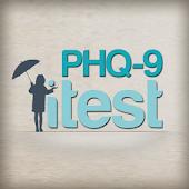 PHQ-9itest