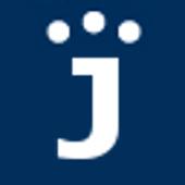 JIRA Viewer