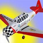 Absolute RC Plane Simulator v2.58.0