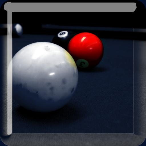 Pool Master Mini FREE
