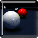 Pool Master Mini FREE logo