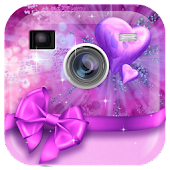 Download Cute Photo Editing Collages APK to PC