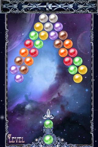 Shoot Bubble Deluxe