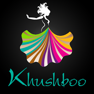 Khushboo Magazine for Android