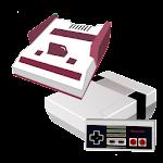 John NES Lite - NES Emulator 3.75