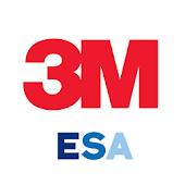 3M ESA 2013