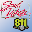 South Dakota 811 icon