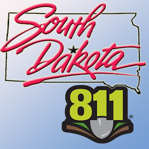 south dakota dating laws Summary of state speed laws south dakota state laws usually provide that every person.