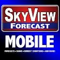 KEVN Mobile icon