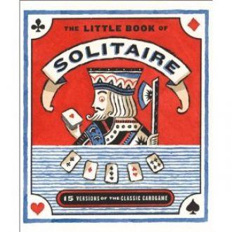91 Spider Solitaire Games