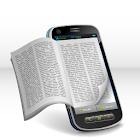 Frankenstein Ebook icon